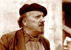 Bert Pribac