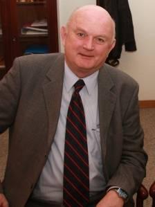 Branko Zupanc