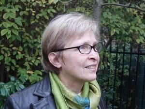 Jacqueline Widmar Stewart