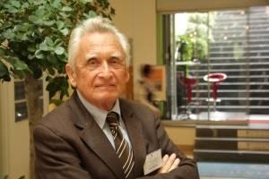 Janez Hacin