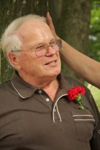 Peter Mandelj