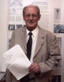 Franc Copf