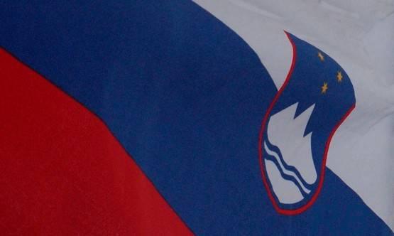 urad, zastava, grb, slovenija, moja