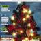 Moja Slovenija december 2014