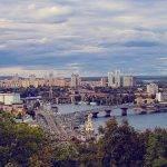 Ukrajina – dežela, ki te hitro prevzame