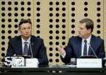 Pahor izpostavil pomen krepitve ugleda Slovenije v svetu
