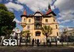 Potrditev veleposlanice v Sloveniji Blanchardove preložena