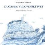 Po Sloveniji z ugankami