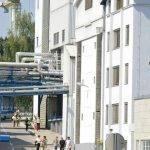 V Krki rezultati notranje preiskave o podkupovanju zdravnikov znani konec meseca