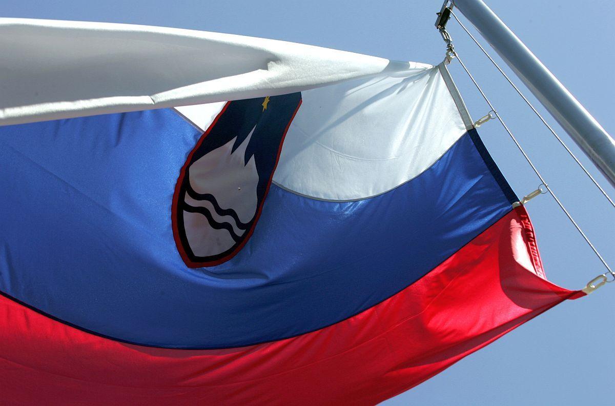 Povpraševanje vlagateljev po slovenski obveznici je preseglo 11 milijard evrov. Foto: BoBo