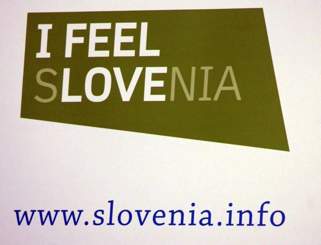 Naj slovenski turizem pretežno upravlja država? Foto: BoBo