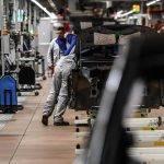 Po uvedbi minimalne plače v Nemčiji se je produktivnost delavcev povečala