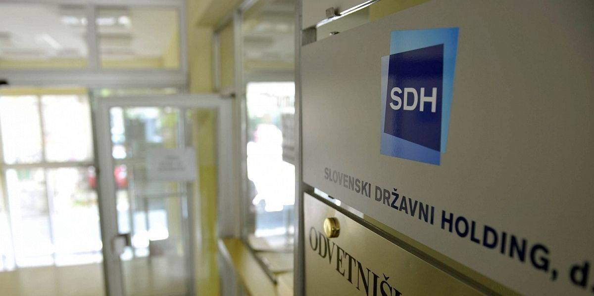 Potem ko je SDH v preteklih letih prodal nekatere večje naložbe, v letu 2020 večji prodajni postopki niso predvideni. Foto: BoBo