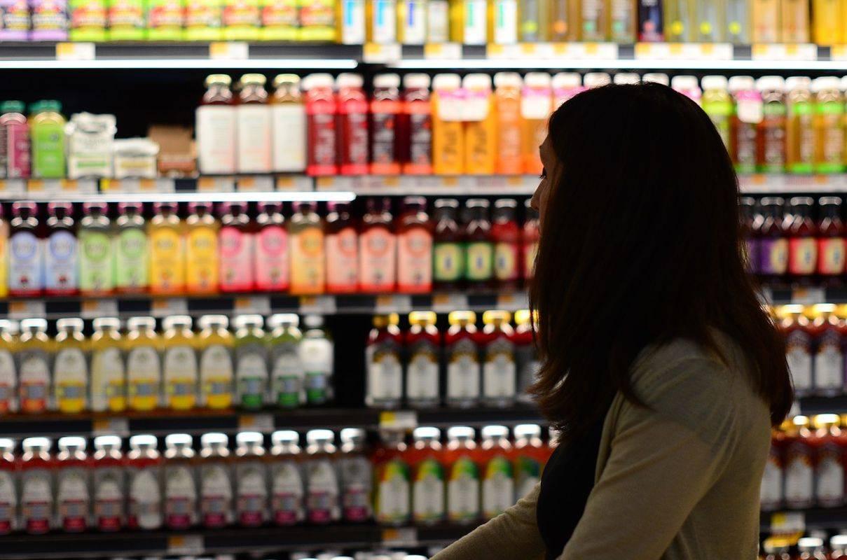 Zaprtja trgovin ob nedeljah (še) ne bo. Foto: Pixabay
