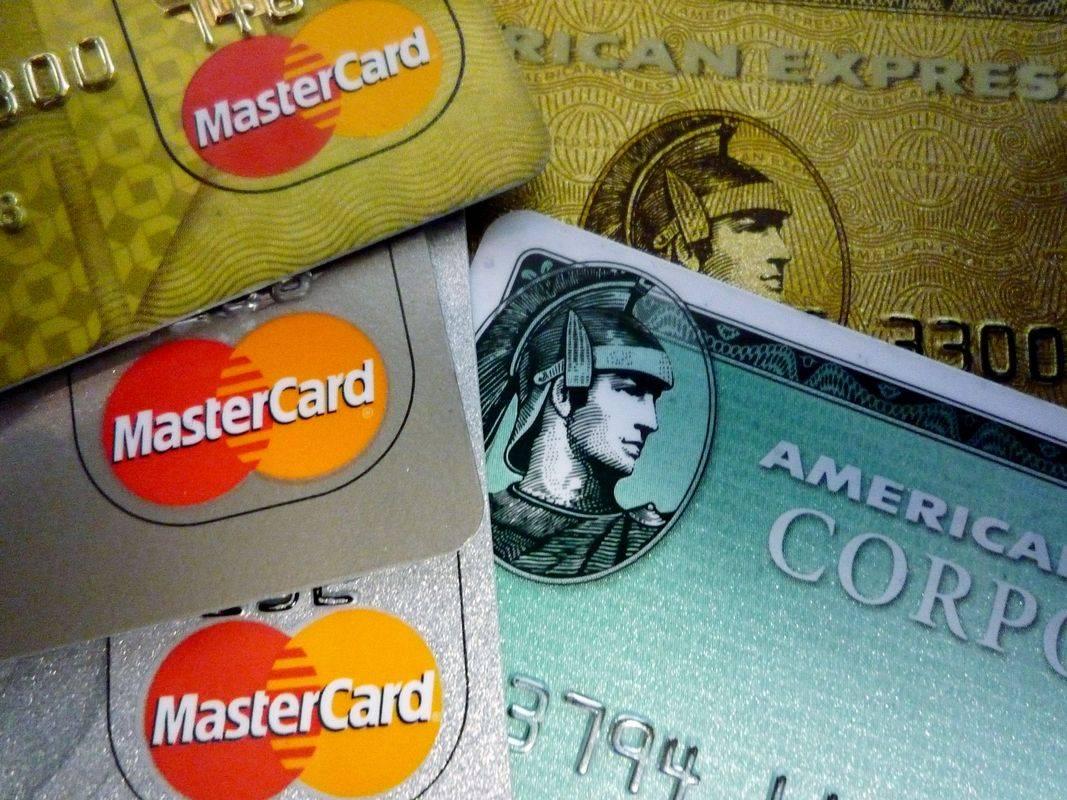 Raziskavo je izvedlo podjetje, ki služi z digitalnimi transakcijami. Foto: Reuters