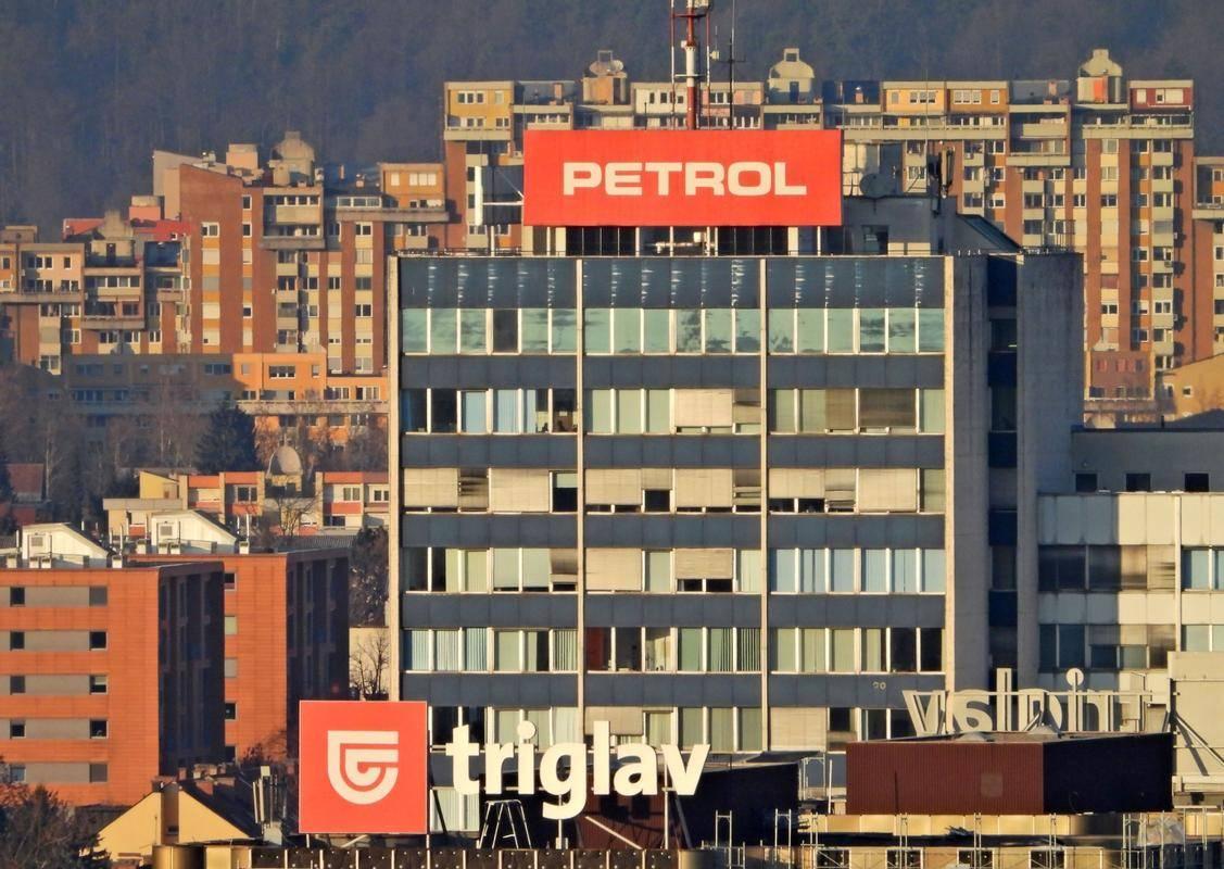 Konec junija je skupina Petrol, ki zaposluje 5256 ljudi, upravljala 510 bencinskih servisov, od tega v Sloveniji 318, na Hrvaškem 110, v Bosni in Hercegovini 42, v Srbiji 15, v Črni gori 15 in na Kosovu 10. Foto: BoBo