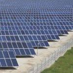 Sloveniji je spodletelo pri doseganju energetske zaveze glede četrtine obnovljivih virov