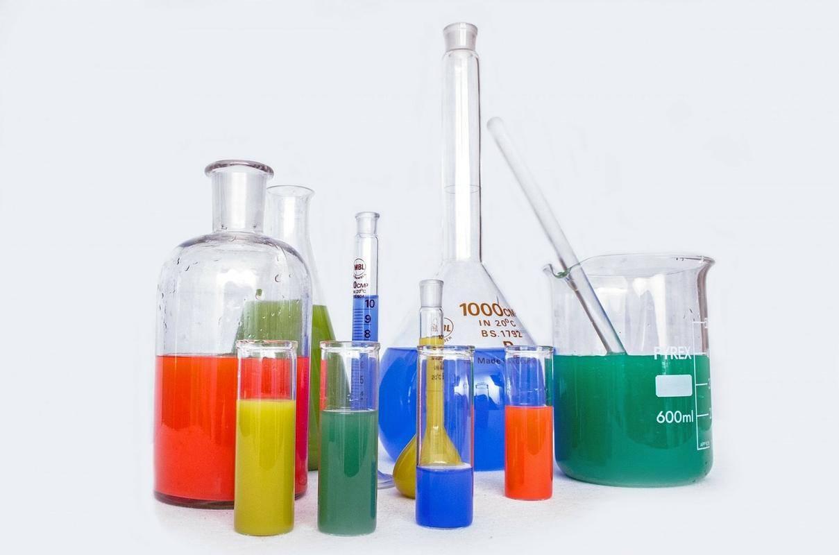 Največ kritik na seji je bilo zaradi nižanja sredstev za znanost. Foto: Pixabay