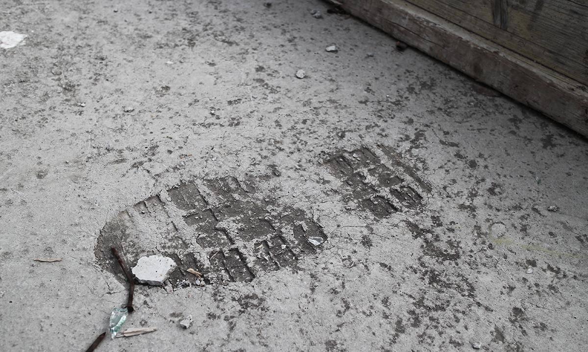 Z neodkrivanjem kršiteljev in tudi nesankcioniranjem kršitev se ruši zaupanje v pravno državo in se spodbuja kršenje pravic delavcev, opozarjajo v kabinetu varuha človekovih pravic. Foto: Dani Modrej
