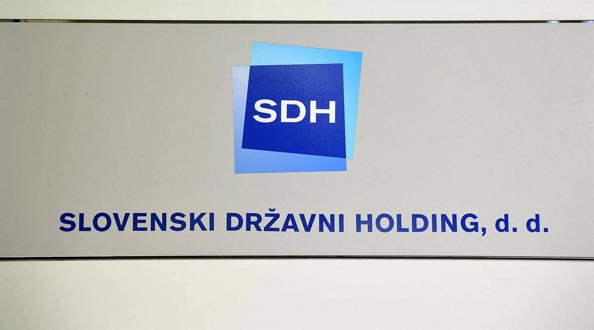 SDH v vsakoletnem načrtu upravljanja opredeli cilje pri upravljanju posameznih naložb države ter tudi pričakovane denarne tokove iz te dejavnosti. Foto: BoBo