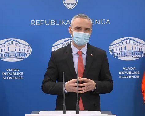 Foto: Televizija Slovenija, zajem zaslona