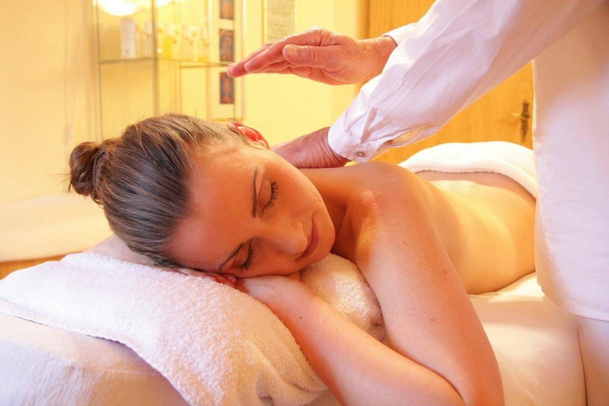 Trenutno se izvajajo zdraviliško zdravljenje, ambulantna fizioterapija in nekatere specialistične ambulante. Foto: Pixabay