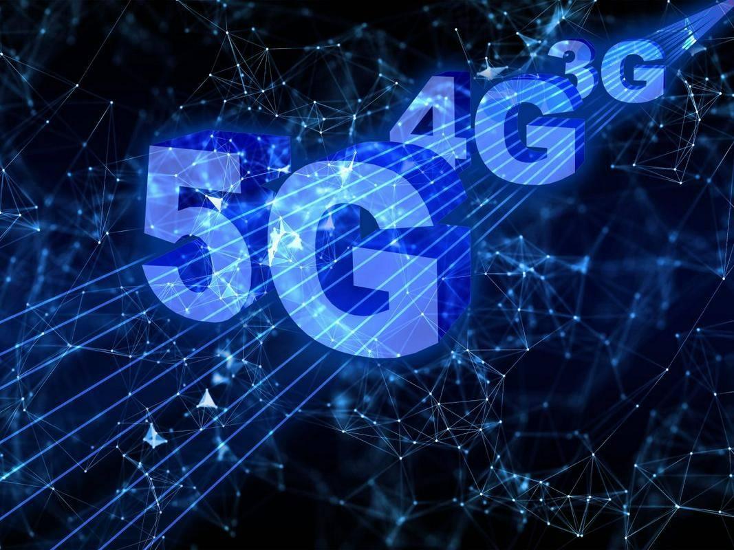 Na javni dražbi je Akos ponudil pasove 700 MHz, 1500 MHz, 2100 MHz, 2300 MHz, 3600 MHz in 26 GHz za obdobje 15 let. Del frekvenčnih pasov 700 MHz, 3600 MHz in 26 GHz je namenjen uvajanju mobilnih omrežij 5G. Foto: Pixabay