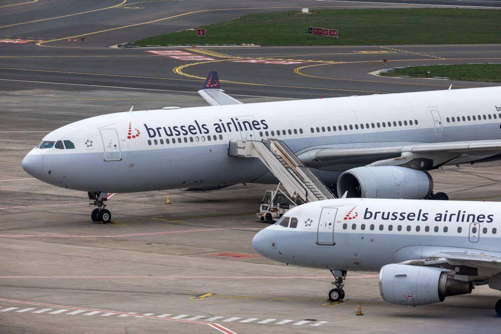 Povezava med Brusljem in Ljubljano bo na voljo vsaj do konca oktobra. Foto: EPA