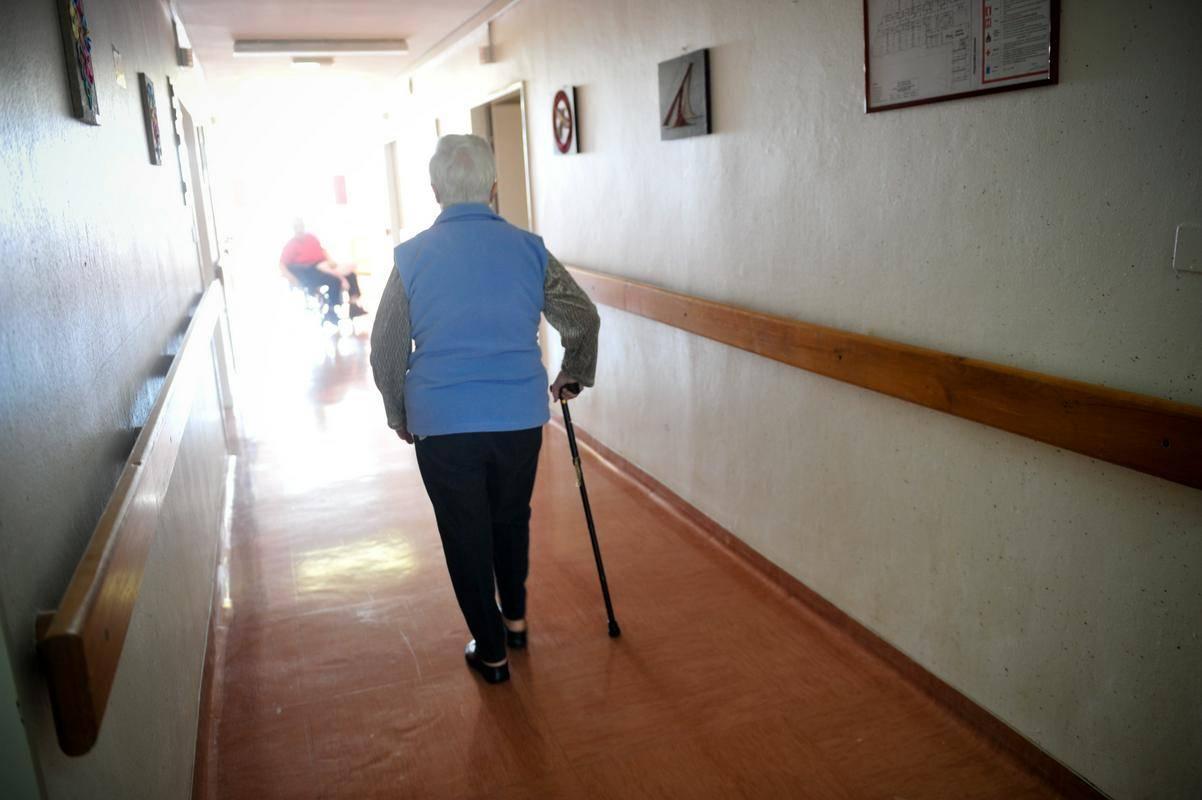 Bodo starostniki lahko svoje turistične bone izkoristili kar znotraj DSO-jev? Foto: BoBo