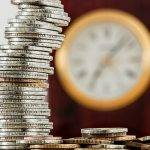 Umar zvišal napoved gospodarske rasti za Slovenijo na 6,1 odstotka